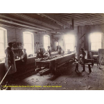 Thumbnail image for Carpenters' Shop, Cottage Homes, Wednesfield