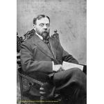 Thumbnail image for J S Corbett, Chairman of School Board, Wolverhampton