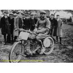 Thumbnail image for Howard R. Davies, A. J. Stevens & Company Ltd, Wolverhampton