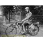 Thumbnail image for Howard R. Davies, A. J. Stevens & Company Ltd., Wolverhampton