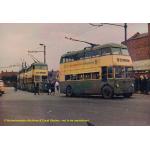 Thumbnail image for Bus Station, Wolverhampton