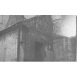 Thumbnail image for Old Building, Dudley Street, Wolverhampton