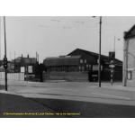 Thumbnail image for Ettingshall Road, Wolverhampton
