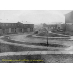 Thumbnail image for Enville Road, Wolverhampton