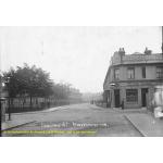 Thumbnail image for Dunstall Road, Wolverhampton