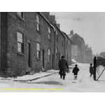 Thumbnail image for Deanery Row, Wolverhampton