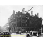 Thumbnail image for Westminster Bank Ltd., Princes Square, Wolverhampton