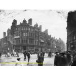 Thumbnail image for Bradley's Toy & Fancy Emporium, Princes Square, Wolverhampton