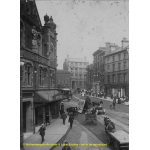 Thumbnail image for Empire Palace Theatre, Darlington Street, Wolverhampton