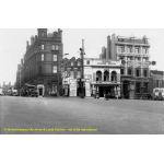 Thumbnail image for Queen's Picture House, Queen Square, Wolverhampton