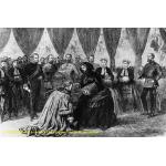 Thumbnail image for Queen Victoria & Mayor of Wolverhampton, Wolverhampton