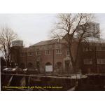 Thumbnail image for Heath Town Swimming Baths, Wolverhampton