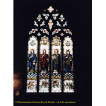 Thumbnail image for Holy Trinity Church, Heath Town