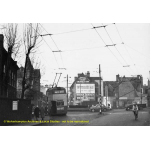 Thumbnail image for Dale Island, New Road, Willenhall