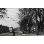 Thumbnail image for Prestwood Road, Heath Town