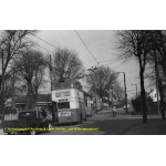 Thumbnail image for Victoria Road, Wolverhampton