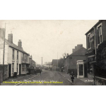 Thumbnail image for School Road, Tettenhall Wood, Wolverhampton