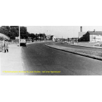 Thumbnail image for Wolverhampton Road, Heath Town
