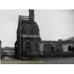 Thumbnail image for Wolverhampton Ragged School