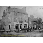 Thumbnail image for Elephant and Castle Inn, Wolverhampton