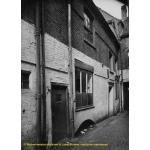 Thumbnail image for Victoria Street, Wolverhampton