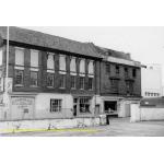Thumbnail image for Cozens & Company, Bilston Street, Wolverhampton