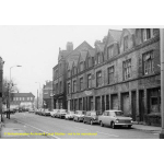 Thumbnail image for Bilston Street, Wolverhampton