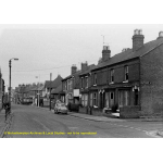 Thumbnail image for Molineux Street, Wolverhampton