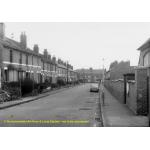 Thumbnail image for Birchfield Street, Wolverhampton