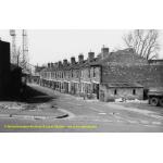 Thumbnail image for Dawson Street, Wolverhampton