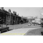 Thumbnail image for North Street, Wolverhampton