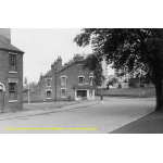 Thumbnail image for Red Cross Street, Wolverhampton