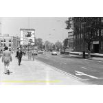 Thumbnail image for Waterloo Road, Wolverhampton
