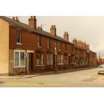 Thumbnail image for Lord Street, Wolverhampton