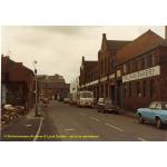 Thumbnail image for Pelham Street, Wolverhampton