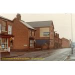 Thumbnail image for Great Brickkiln Street, Wolverhampton
