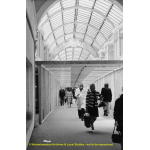 Thumbnail image for Central Arcade, Dudley Street, Wolverhampton