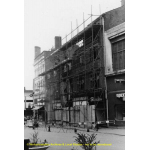 Thumbnail image for Central Arcade, Dudley Street, Wolverhampton, demolition