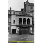 Thumbnail image for Queens Ballroom & Restaurant, Queen Square, Wolverhampton