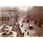 Thumbnail image for Lichfield Street, Wolverhampton