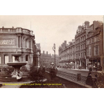 Thumbnail image for Lichfield Street, Wolverhampton