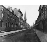 Thumbnail image for Queen Street, Wolverhampton