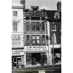 Thumbnail image for J. W. Wassall, Queen Square, Wolverhampton