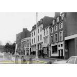 Thumbnail image for Cheapside, Wolverhampton