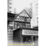 Thumbnail image for Tudor Building, Exchange Street, Wolverhampton