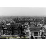 Thumbnail image for North Street, Wolverhampton