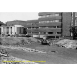 Thumbnail image for Civic Centre, Wolverhampton