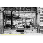 Thumbnail image for Wholesale Market Hall, Wolverhampton