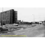 Thumbnail image for Ring Road, Wolverhampton