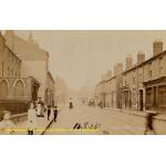Thumbnail image for Wolverhampton Road, Wolverhampton
